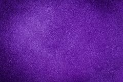 Abstract purple background texture. Abstract purple background. Abstract grunge black vignette border frame. Earthy texture Royalty Free Stock Photos