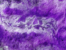 Abstract Purple Background Texture Royalty Free Stock Images