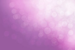 Abstract purple background. For your own creations Stock Photo