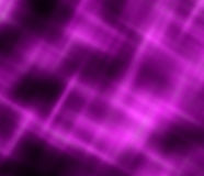Abstract purple blurred background Royalty Free Stock Image