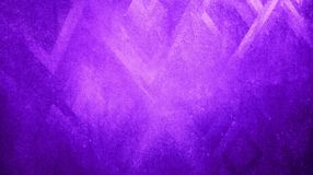 Free Abstract Purple Color Rough Dry Sharpness Triangles Texture Reflected On Blue Paper Background Wallpaper Royalty Free Stock Images - 142129899