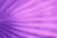 Abstract purple colour background Royalty Free Stock Photography