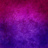 Abstract purple pink background texture design Stock Photo