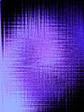 Abstract purple screen Stock Images