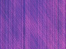abstract purple stripes pleats texture background.