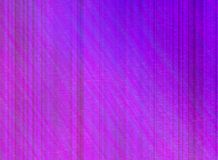 abstract purple stripes pleats texture background. royalty free stock photography