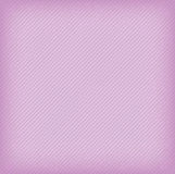 Abstract purple Triangle Background Stock Images
