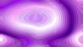 Abstract Purple and White Curvature Ripple Texture. Beautiful elegant Illustration graphic art design royalty free illustration
