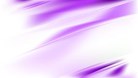 Abstract Purple and White Diagonal Shiny Lines Background Design Template. Beautiful elegant Illustration graphic art design stock illustration