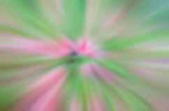 Abstract radial blur background Royalty Free Stock Image