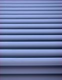 Abstract of radiator surface Royalty Free Stock Photo