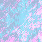 Abstract_rain διανυσματική απεικόνιση