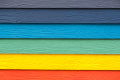 Abstract rainbow Colorful Paper background wallpaper Stock Photos
