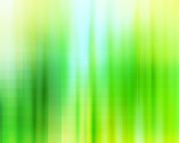 Abstract Rainbow Colorful Vertical Striped Pattern Background  Royalty Free Stock Image