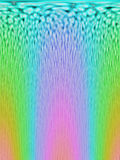 Abstract rainbow colors diversity, Royalty Free Stock Image