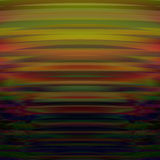Abstract rainbow cyclone background with whirling tornado form. Amazing Dynamic glitch screen backdrop. Vector design illustration Royalty Free Stock Image