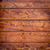 Abstract raindrops pattern on wooden board. Background. Abstract raindrops pattern on wooden board royalty free stock photos