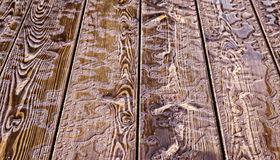Abstract raindrops pattern on wooden board. Background. Abstract raindrops pattern on wooden board stock images