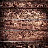 Abstract raindrops pattern on wooden board. Background. Abstract raindrops pattern on wooden board royalty free stock photography