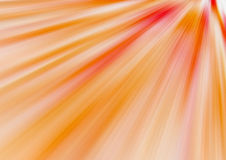 Abstract ray Stock Images