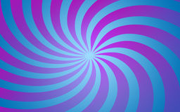 Abstract ray background Royalty Free Stock Photo