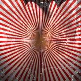 Abstract rays Royalty Free Stock Photo