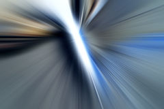 Abstract rays Royalty Free Stock Photos
