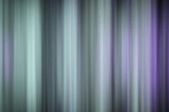 Abstract realistic noise screen, analog vintage TV signal with bad interference, static noise background Royalty Free Stock Image