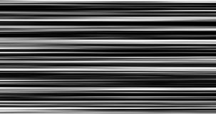Abstract realistic screen black and white glitch flickering, analog vintage TV signal with bad interference, static noise. Background, ready for overlay stock video footage