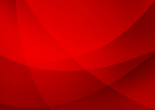 Abstract red background royalty free stock photo