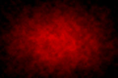 Abstract Red Background Stock Images