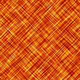 Abstract red background. Abstract firey red background of diagonally crossing random lines stock photos