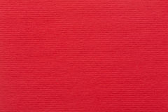 Abstract red background or Christmas texture. Royalty Free Stock Photo