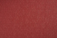 Abstract red background wallpaper. See my other works in portfolio stock photo