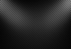 Abstract red black carbon fiber textured material design. Abstract modern black carbon fiber textured material design for background, wallpaper, graphic design Stock Photography