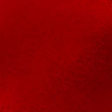 Abstract red Christmas background texture