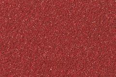 Abstract red Christmas glitter background.  Low contrast photo. Abstract red Christmas glitter background. Low contrast photo royalty free stock photography