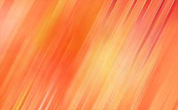 Abstract red color line and stripe background with gradient colorful lines and stripes pattern Stock Photos