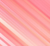Abstract red colorful lines line pattern background Stock Photo