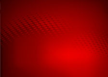 Abstract red dot swirll design. Abstract high resolution illustration of red dot swirl layered design background perfect for Medical, Healthcare and Science and Stock Photo