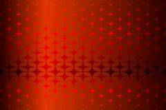 Abstract Red Stock Images