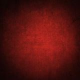 Abstract red grunge for valentine background Royalty Free Stock Photos