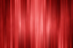 Abstract red motion background Stock Image