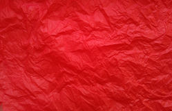 Abstract red paper texture. Abstract background Stock Illustration