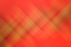 Abstract red pattern grid as background Stock Photography