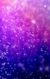 Abstract red purple pink background Royalty Free Stock Image