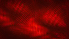 Abstract red sharp background Royalty Free Stock Photos