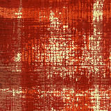 Abstract, red stripe background Royalty Free Stock Photos