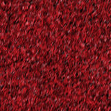 Abstract red wavy background Royalty Free Stock Photo