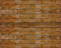 Abstract red wooden plank, wooden texture, wooden background Royalty Free Stock Photography